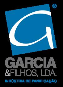 Garcia & Filhos